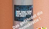 Demokraten_2011-Kopie