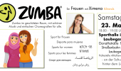 zumba-banner-05_20