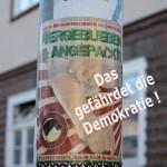 Bruenner-Kirchplatz_03-2012 Kopie