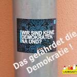 Demokraten_2011 Kopie