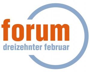 Logo_Forum_13.Februar.rgb
