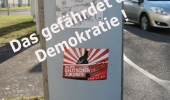 Berchtesgd-Bruenner_03-2012-Kopie