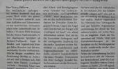 LeubenerZeitung_02-2012