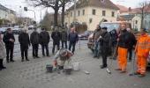 stolpersteine2_-laubegast_ist_bunt